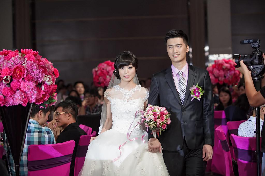維多麗亞酒店,台北婚攝,戶外婚禮,維多麗亞酒店婚攝,婚攝,冠文&郁潔123