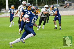 """RFL15 Assindia Cardinals vs. Aachen Vampires 15.08.2015 037.jpg • <a style=""""font-size:0.8em;"""" href=""""http://www.flickr.com/photos/64442770@N03/20625458312/"""" target=""""_blank"""">View on Flickr</a>"""