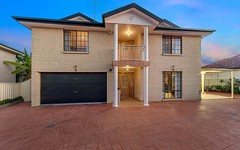 11b Bosco Place, Schofields NSW