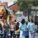 Parade of the Alebrijes 2014 (100)