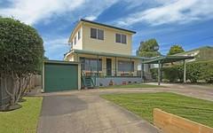 12 Woodlawn Avenue, Burrill Lake NSW