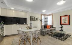 1410/70 Mary Street, Brisbane QLD