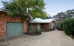 Unit 2/9 Cooba Place, Estella NSW