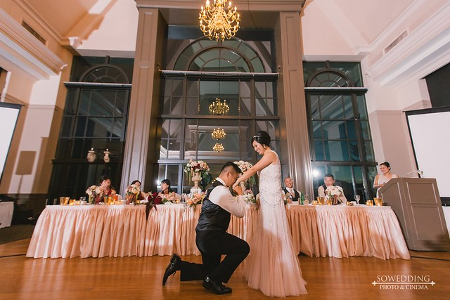 ACSophia&WilliamWeddingDayHL-HD-136