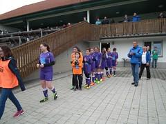 Landesfinale2015-012