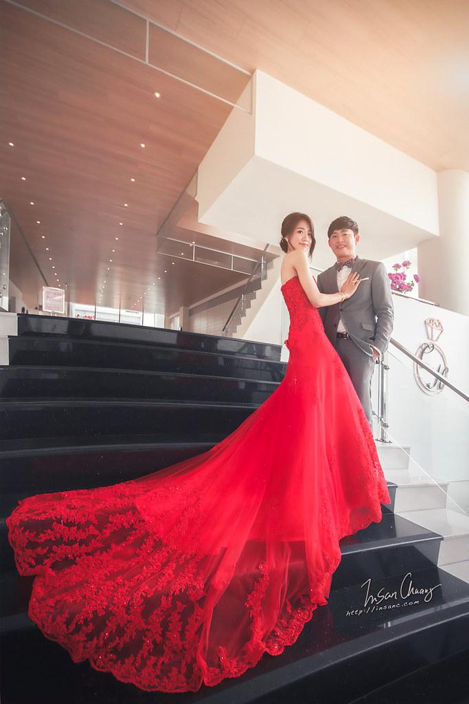 婚禮記錄英聖拍攝_photo-20150530130226-1920