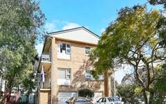 5/20 Banksia Road, Caringbah NSW