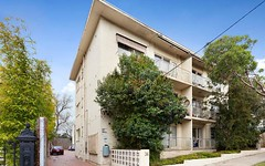 2/36 Cromwell Road, South Yarra VIC