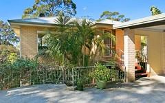 8 York Terrace, Bilgola NSW