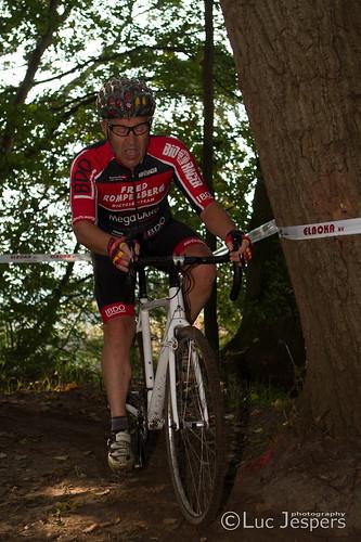 Cyclocross Kasterlee_-30