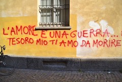 Federico De Simone 222#6