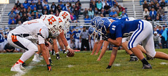 DSC09990 (Fotocross Photography) Tags: huskies highschoolfootball 2015 highschoolsports hamiltonheightsfootball hamiltonheightshuskies sonya57 fotocrossphotography