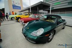 Porsche Boxter (davidphotocars) Tags: slr ford chevrolet huracan camaro enzo shelby bmw dodge gto mustang m3 audi corvette lamborghini m6 m5 m4 v8 rs2 types v10 sls gallardo amg sl65 rs4 typer trackday quattro f40 r8 f12 sl55 rs6 v12 f50 e46 e36 skyine superleggera ferrar rs3 e92 rs7 430scuderia aventador 458speciale