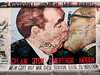 My God, Help Me to Survive This Deadly Love (Rick Ellerman) Tags: berlin wall germany europa europe european euro communism berlinwall ddr eastgermany corel leonidbrezhnev erichhonecker mygodhelpmetosurvivethisdeadlylove corelpaintshopprox7 coralpaintshopprox7