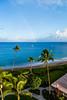 Ka'anapali Beach Day, Maui - 2 (www.bazpics.com) Tags: ocean trip travel sunset sea beach fun island hawaii us sand honeymoon unitedstates pacific visit maui relaxed aloha lahaina mahalo kaanapali