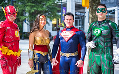 SP_41900 (Patcave) Tags: costumes woman green film comics movie wonder book dc costume comic dragon shot cosplay flash superman fantasy scifi lantern cosplayer injustice con dragoncon cosplayers costumers 2015 darkseid dragoncon2015