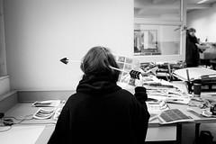 Schneberg (Seba Trey) Tags: des haha berbelichtet teil verwackelt digitalism fujix100s 100101010 konzeptes