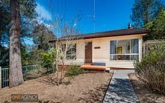 7 Powell Street, Blaxland NSW