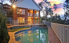 16 St George Cres, Sandy Point NSW