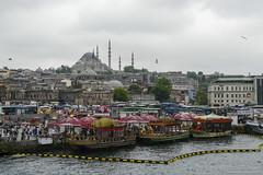 Estambul (enogueroles) Tags: santa sofia sophia turquia sancta haghia eduardonoguerolesestambul