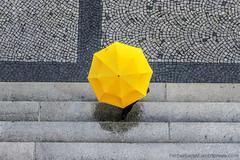 under my ubrella (headshot no. 15) (berberbeard) Tags: street urban germany photography fotografie hannover headshot berberbeard berberbeardwordpresscom