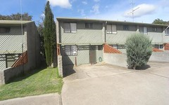 15/5 Gungarlin Street, Berridale NSW