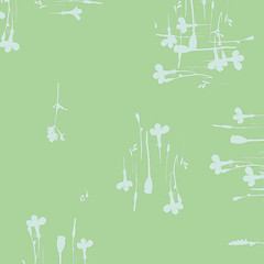 LAH-26801  Sunprint Fern (Art Gallery Fabrics) Tags: lavish katarinaroccella