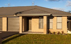 2/32 Elizabeth St, Cessnock NSW
