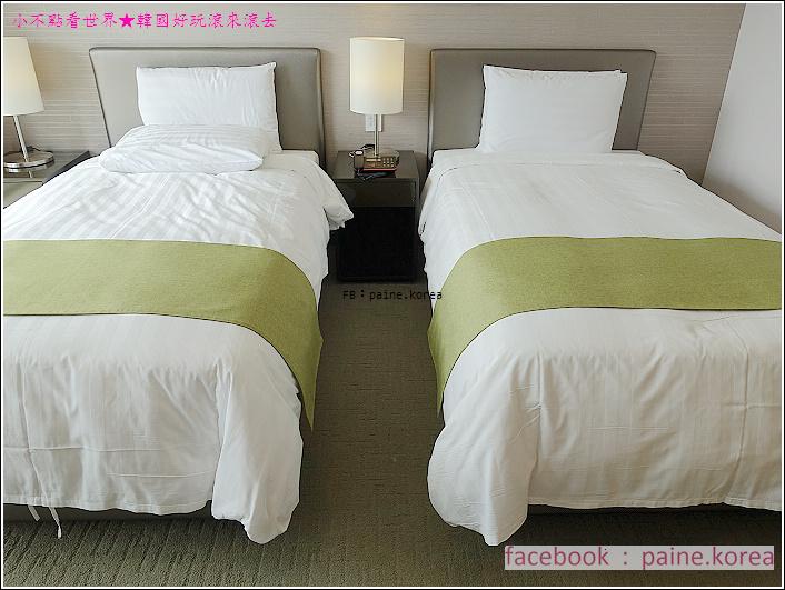 釜山Aventree hotel (26).JPG