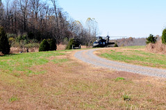 Combat Medic Refresher Course (Kentuckyguard) Tags: training ky greenville combatmedic 68w kentuckyarmynationalguard whfrtc wendellhfordregionaltrainingcenter