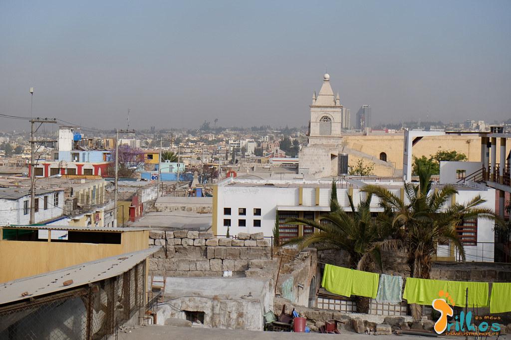 Arequipa - Peru-2039.jpg