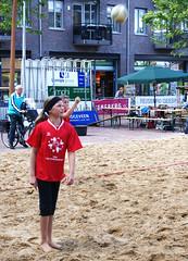 Beach 2009 basis 041