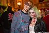 Insane Clown Posse @ Hallowicked, The Fillmore, Detroit, MI - 10-31-15