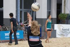 Beach 2011 jeugd 038