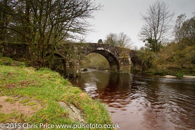 Hexworthy, Dartmoor