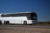 Gene's Charters Neoplan Cityliner #975 (sj3mark) Tags: motorcoach tourbus neoplan charterbus cityliner genescharters