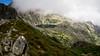 Cima d'Asta lake (Kap_PH) Tags: nikon d600 coma dasta ferrata lago cascata montagna lagorai castel tesino veneto