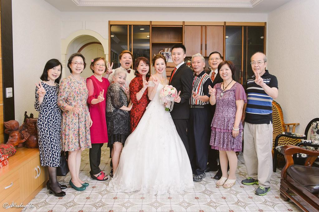 """""""婚攝,南投婚攝,婚攝wesley,婚禮紀錄,婚禮攝影""""'LOVE14572'"""