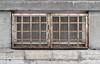 244 (daniil.orlov) Tags: window grid wall sony nex nex5n sel35f18 emount