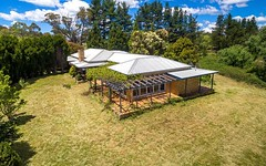 61 Conflict Street, Sutton Forest NSW