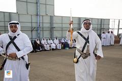القرش-112 (hsjeme) Tags: استقبال المتقاعدين من افرع الأسلحة في تنومة