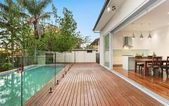 47 Merley Road, Strathfield NSW