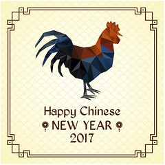free vector Chinese New Year 2017 With Chicken Background (cgvector) Tags: 2017 asia astrology background bird card cartoon celebration chicken chinese cock concept crowing culture decoration design east element festival flower frame gold golden graphic greeting holiday horoscope isolated japan lantern lunar newyear oriental ornament paperlantern pattern red rooster sakura season sign silhouette symbol traditional typographic vector verticalbanner wallpaper zodiac happynewyear winter party animal chinesenewyear color happy event happyholidays china winterbackground
