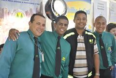 Dia Internacional do Cooperativismo - 07-07-2012 (5) (Goiás Cooperativo) Tags: cooperativismo cooperação cooperativa cooperar ocb sescoop sescoopgo ocbgo ocb60anos coopereadiante