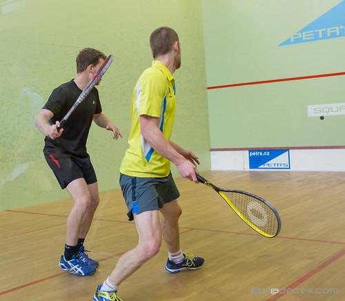 15-05-squash-play-off-2015-0571