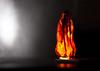 Espelette (maximfr) Tags: cuisine diet effetspécial food foodandnutrition imagecouleurstyleformat légumes naturemorte nourriture peppers piments pimentsdoux rétroéclairage specialfx specialeffect stilllife sweetpeppers tabletopphotography vegetables