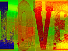 Love (soniaadammurray - Off) Tags: digitalphotography manipulated experimental collage abstract love quotes bertrandrussell motherteresa williamshakespeare annlanders martinlutherking jr oscarwilde life knowledge good smile beginning meet trust wrong few friendship confidence loveis enemy flowers heart emotions senses feelings workingtowardsabetterworld global