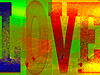 Love (soniaadammurray - Off) Tags: digitalphotography manipulated experimental collage abstract love quotes bertrandrussell motherteresa williamshakespeare annlanders martinlutherking jr oscarwilde life knowledge good smile beginning meet trust wrong few friendship confidence loveis enemy flowers heart emotions senses feelings workingtowardsabetterworld global