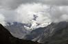 North from the Rohtang Pass (Niall Corbet) Tags: india himachalpradesh himalaya himalayas manali ley ladakh rohtang rohtangla rohtangpass mountain glacier cloud