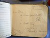 IMG_20161029_144730 (cyborgsuzy) Tags: nana antique history family book
